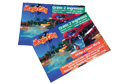 <span>01</span>Voucher Parque Aquático Magic City*
