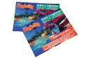 <span>01</span> Voucher Parque Aquático Magic City*